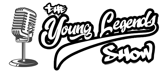 The Young Legends Show